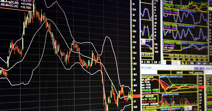Importance of forex trading